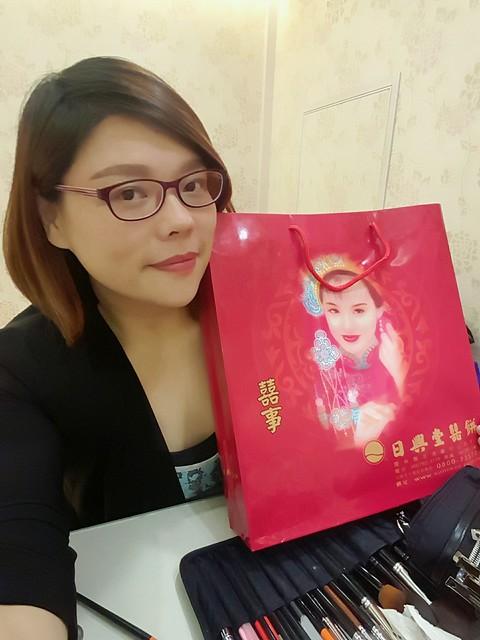 20161112琳惠,訂結_161227_0011