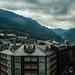 Andorra Rooftop