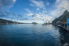 Humboldt bay (ithos iba) Tags: humboltd jayapura papua teluk bay