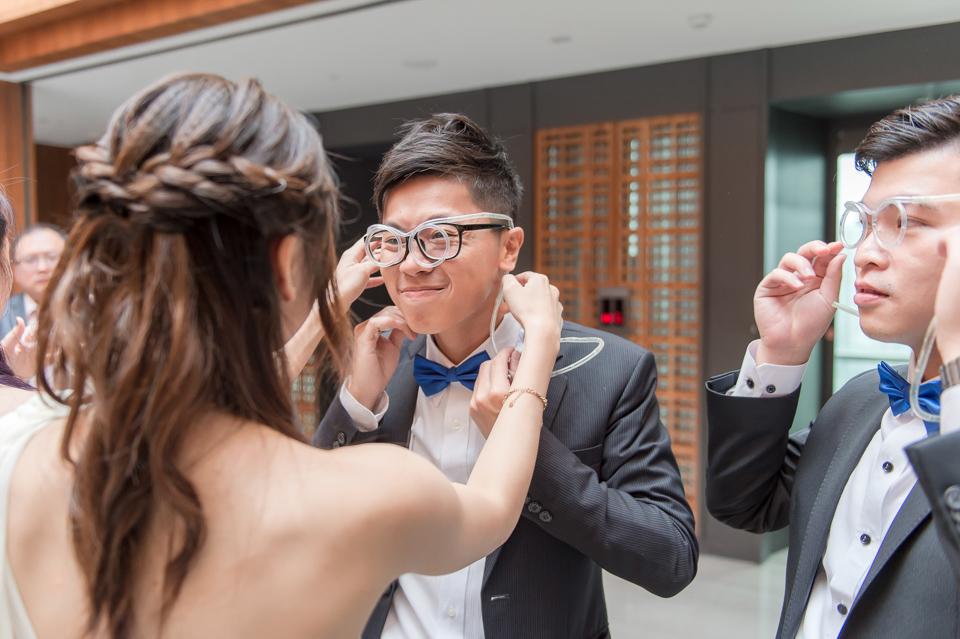 新竹婚攝 晶宴會館 婚禮紀錄 R & S 034