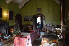 Nadolig Fictoraidd yng Nghastell Penrhyn / Victorian Christmas at Penrhyn Castle (CoasterMadMatt) Tags: castellpenrhyn2016 castellpenrhyn penrhyncastle2016 penrhyncastle castell penrhyn castle nadoligfictoraiddyngnghastellpenrhyn2016 nadoligfictoraiddyngnghastellpenrhyn victorianchristmasatpenrhyncastle2016 victorianchristmasatpenrhyncastle nadolig fictoraidd yng nghastell victorian christmas christmasscenes christmas2016 xmas2016 xmas interior inside building structure architecture welshcastles llandygái llandygai gwynedd cymru wales december2016 autumn2016 december autumn 2016 coastermadmattphotography coastermadmatt photos photographs nikond3200 thenationaltrust nationaltrust national trust