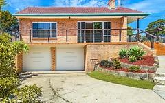 19 Balmer Crescent, Woonona NSW