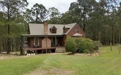 42 Brooks Road, Girvan NSW