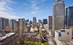 3305/101 Bathurst St, Sydney NSW