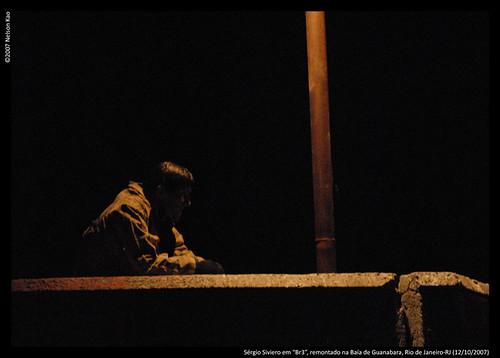 Teatro da Vertigem - BR3 - KAO_0519