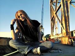 Avril Lavigne () Tags: avril lavigne