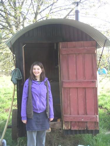 small-luce-shepherds-hut-rupe