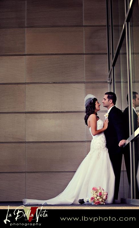 kelejian_kazarian_wedding16