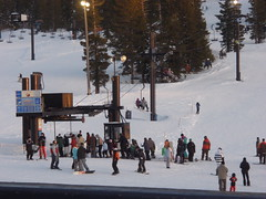 P1130857 (DEPaine) Tags: trip ski boreal
