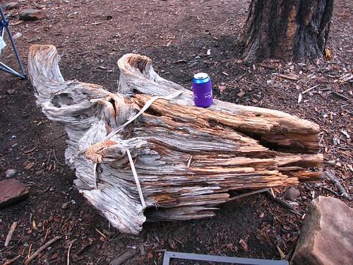 Camping070409 026sm