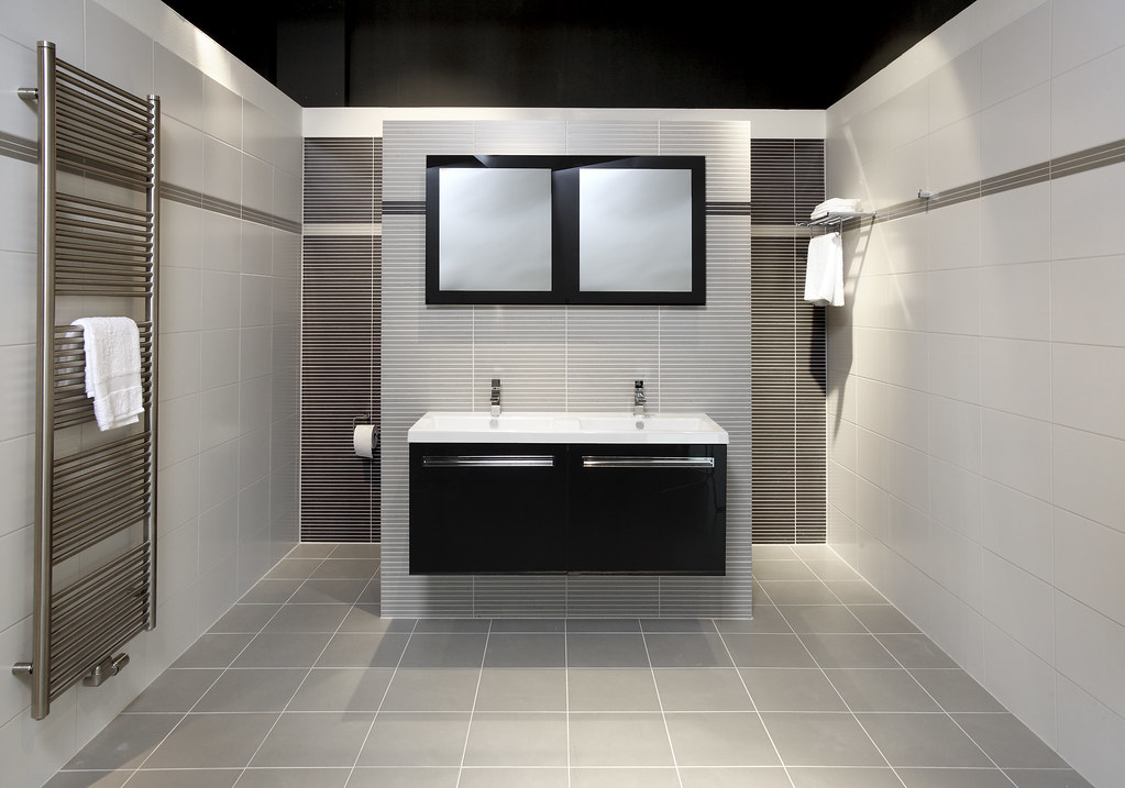The World\'s Best Photos of duravit and hansgrohe - Flickr Hive Mind