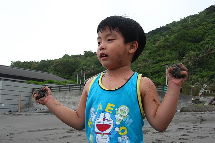 03磯碕海灘0018