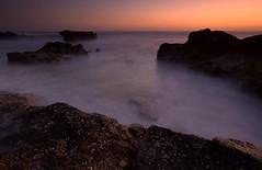 Dusk @ Echo (Helminadia Ranford) Tags: bali beach indonesia echo vosplusbellesphotos rawproccessedwithdigitalphotopro