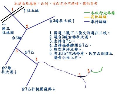 20090712CarMap