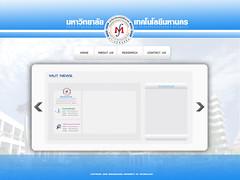 home_mutV6-2