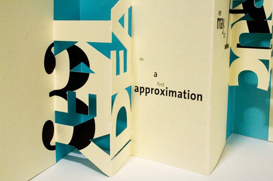libro-diseño-tipografia
