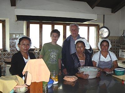 cuisinières parador.jpg