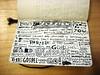 Echo '09 Sketchnotes - Ben Arment (Joshua Blankenship) Tags: moleskine sketchnotes benarment echo09