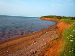 cabot beach pp