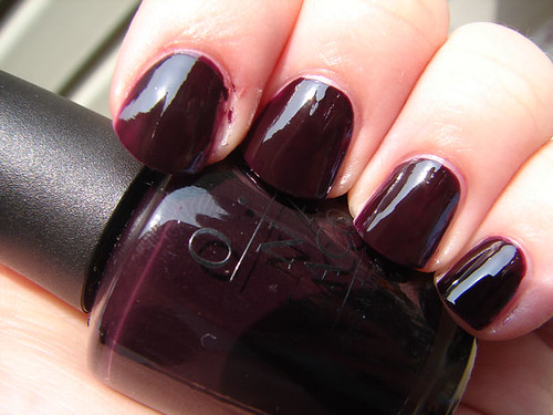 opi after my dressing table park lincoln notes from dark