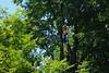 IMGP3351 (strongwater) Tags: dave jan bo velbert klettern witte klimmen svenja ilka luza strongwater waldkletterpark