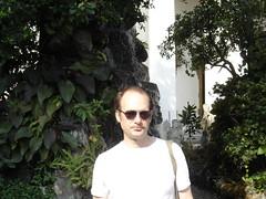 Bangkok (jrambow) Tags: thailand bangkok picks watpo