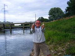 DSCF2217 (jeanchene) Tags: from canal roach dienville