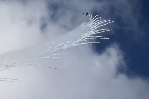 Helsinki_international_airshow145