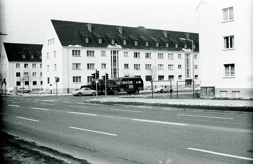 The Worlds Best Photos Of Nurnberg And School Flickr Hive Mind