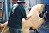 ken_robison_sculpts_flying_horses_pegasi_002