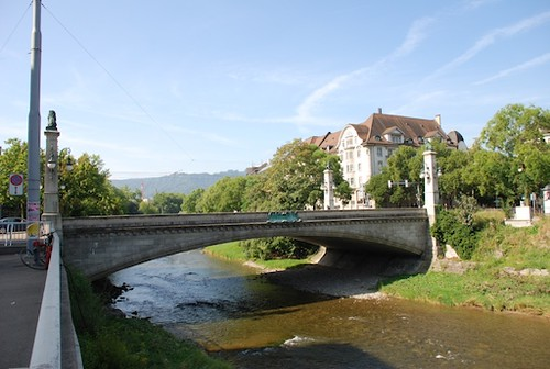 Stauffacher Bridge_2