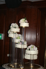 Grace Wedding 145 (darrin.schumacher) Tags: wedding graces gracewedding
