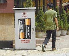 duracell-advert