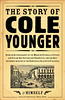 Cole Younger book cover