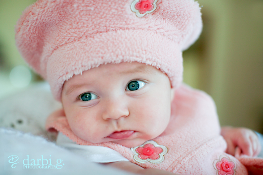 Darbi G Photography-kansas city baby photographer101