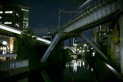 Kanda River