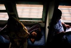 r.a.c. (prasad_mahale1) Tags: india mumbai rac nagpur indianrailways prasadmahale
