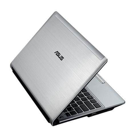 ASUS UL20A Notebook