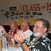 Carol Hayden, Ronnie Blackard, Gary Riccio