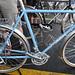 Biketobeerfest at Hopworks -14