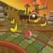 Super_Monkey_Ball__Step___Roll-Nintendo_WiiScreenshots18510screenshot_004 par gonintendo_flickr