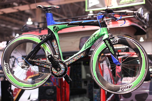2E8J0069 by bicyclebloggers.
