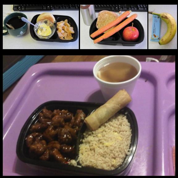 2009-09-28 food