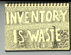 dandoodlescan065-inventory is waste