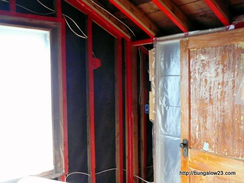 Insulation Prep 2
