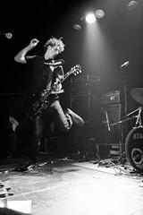 One in a Million (gzig) Tags: dutch rock band pop tilburg oneinamillion