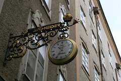 2009-10-11 Salzburg 040