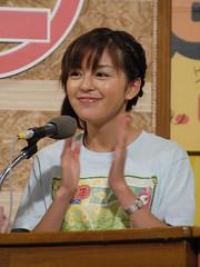 2002.08.31 中野美奈子 02