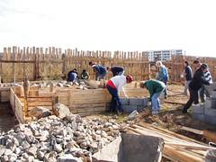 P9142017 (gvMongolia2009) Tags: mongolia habitatforhumanity globalvillage