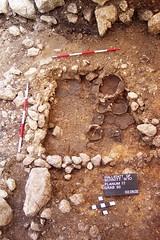 Hallstatt (Salzwelten) Tags: hallstatt salzbergwerk archäologie hochtal gräberfeld salzwelten